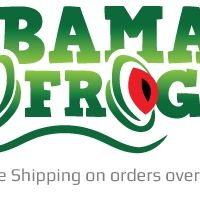Bama Frogs