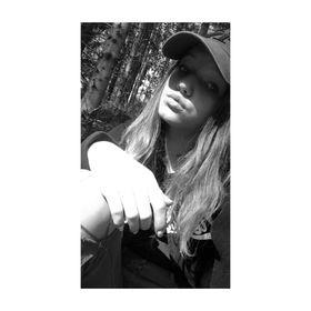 Aneta Weinlichova💦❤️