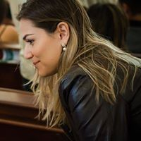 Lorena Ayres