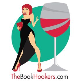 The Book Hookers