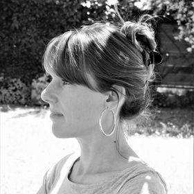 Antoinette Kelly Artist