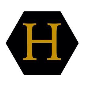 honeycombsalon