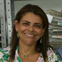 Sandra Cristina Spessotto