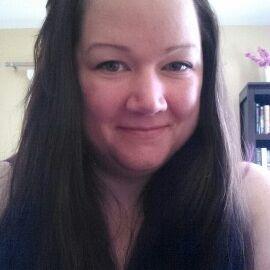 Kristie Beatty