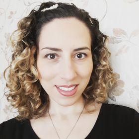 Carla Maggi