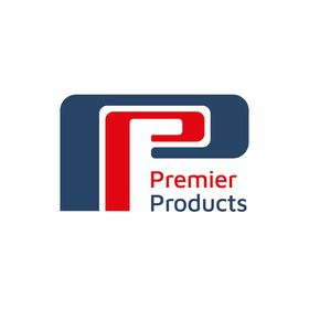 Premier Products Ltd