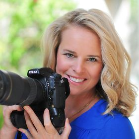 Robin Reiss Photography