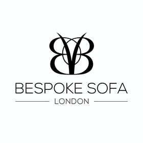 Bespoke Sofa London