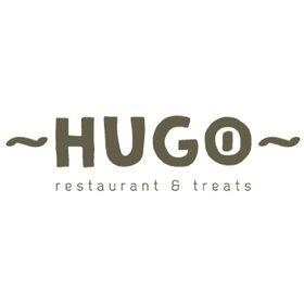 Hugo Restaurants & Treats