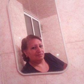 Susana Escobedo Ocampo