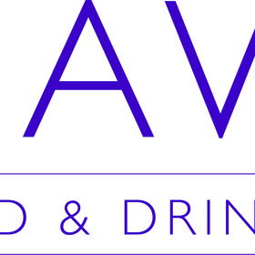 RAW Food and Drink PR