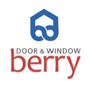 Berry Door & Window