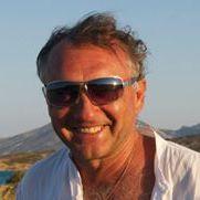 Dario Mainetti Photographer