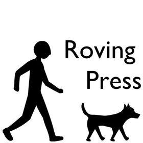 Roving Press Ltd