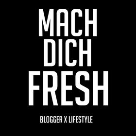 machdichfresh