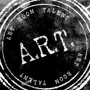 artroomtalent