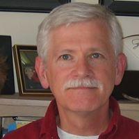 Jimmy Hoffman