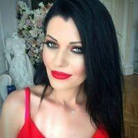 Lusyana Stefan