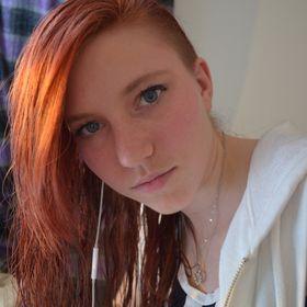 Karine Rostrup