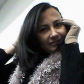 Cinthia Christine Pereira da Costa