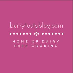 berrytastyblog