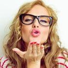 Eyeglasses123.com