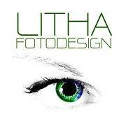 Litha Fotodesign