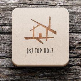 J&J TOPHOLZ s.r.o.