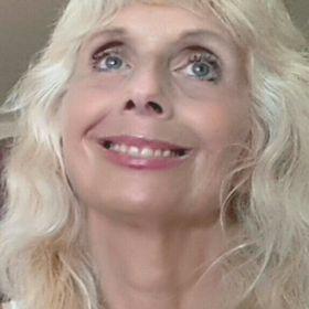 Kathryn Blanton