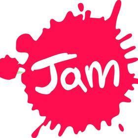 Jam Organic