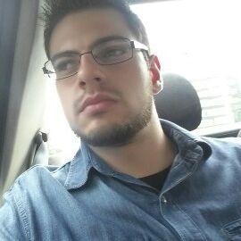 Cassio Lima