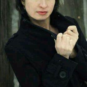 Elena Merzlyakova