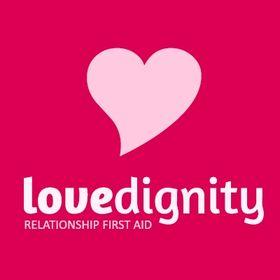 Love Dignity