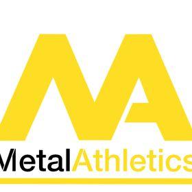 Metal Athletics .