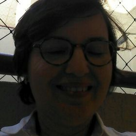 Sandra Medeiros Medeiros