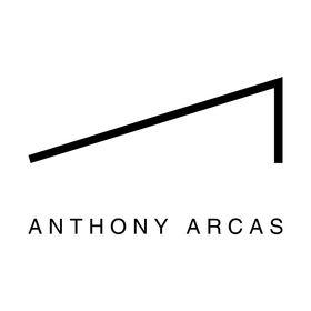 Anthony Arcas