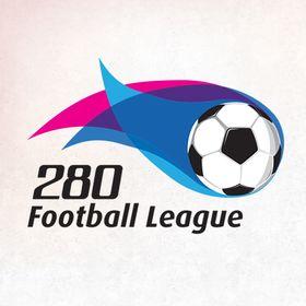280 Football League