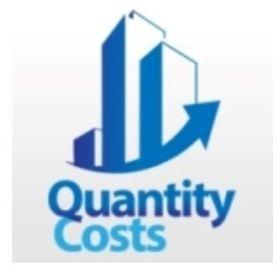 Quantity Costs