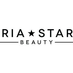 Aria Starr Beauty