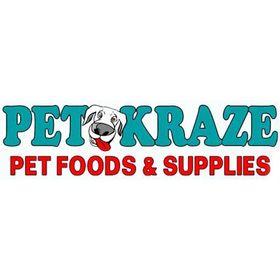 PetKraze