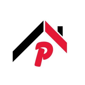Poplimont Immobilier