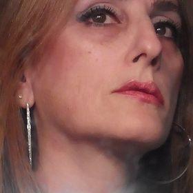 Stefania Diakaki