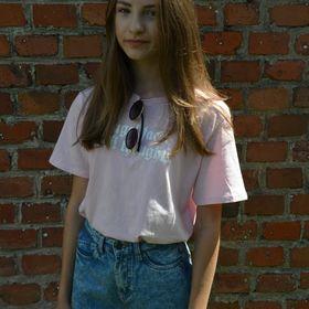 Natalia Świerczek
