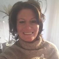 Jacqueline Kok Alders