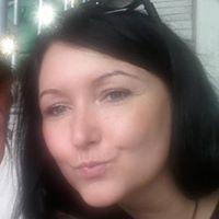 Marzena Brząkalik