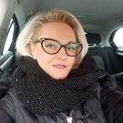Aneta Kamionowska