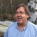 Jukka Somerharju