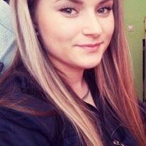 Veronika Zvaková