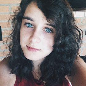 Cristina Gandolfo