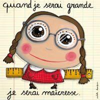 Estelle Gd Tetell0uuu On Pinterest